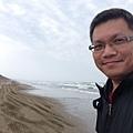 20130414_iPhone_038