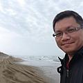 20130414_iPhone_039