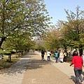 20130416_iPhone_030