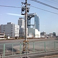 20130416_iPhone_022