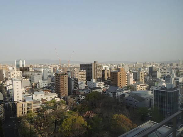 20130416_Nikon_002