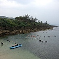 20130427_Kenting_iPhone_026