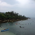 20130427_Kenting_iPhone_027