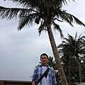20130427_Kenting_iPhone_032