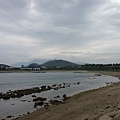 20130427_Kenting_iPhone_040