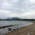 20130427_Kenting_iPhone_042