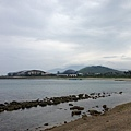20130427_Kenting_iPhone_043
