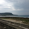 20130427_Kenting_iPhone_123
