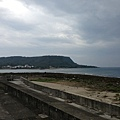 20130427_Kenting_iPhone_124