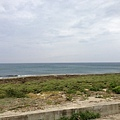 20130427_Kenting_iPhone_134