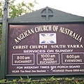 2001_Melbourne_004