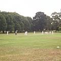 2001_Melbourne_005