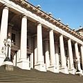 2001_Melbourne_022