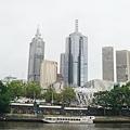 2001_Melbourne_041