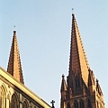 2001_Melbourne_045