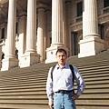 2001_Melbourne_048
