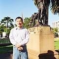 2001_Melbourne_050
