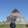 2002_Melbourne_0015
