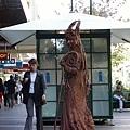 2002_Melbourne_0017
