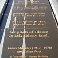 2002_Melbourne_0038