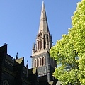 2002_Melbourne_0040