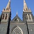 2002_Melbourne_0043