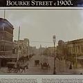 2002_Melbourne_0044