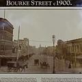 2002_Melbourne_0045
