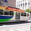 2002_Melbourne_0056