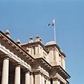 2002_Melbourne_0062