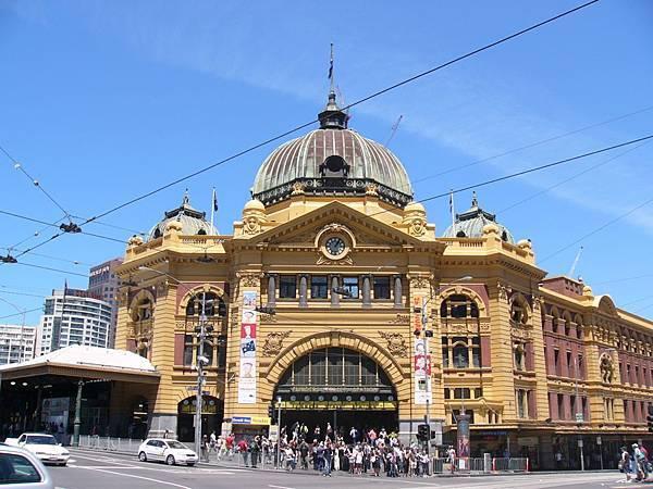2005_Melbourne_377