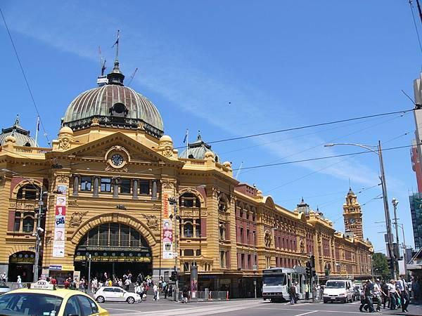 2005_Melbourne_379