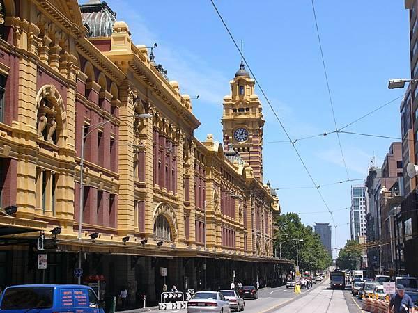 2005_Melbourne_386