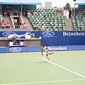 2001_Australian_Open01