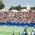 2001_Australian_Open02