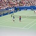 2001_Australian_Open03