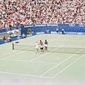 2001_Australian_Open06