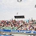 2001_Australian_Open09
