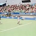 2001_Australian_Open10