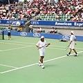 2001_Australian_Open11