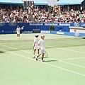 2001_Australian_Open12