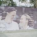 2001_Australian_Open14