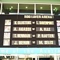 2001_Australian_Open18