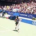 2001_Australian_Open23