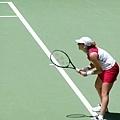 2002_Australian_Open_001