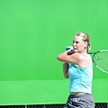 2002_Australian_Open_002