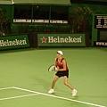 2002_Australian_Open_008