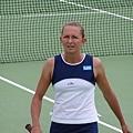 2002_Australian_Open_010