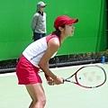2002_Australian_Open_015
