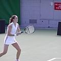 2002_Australian_Open_017